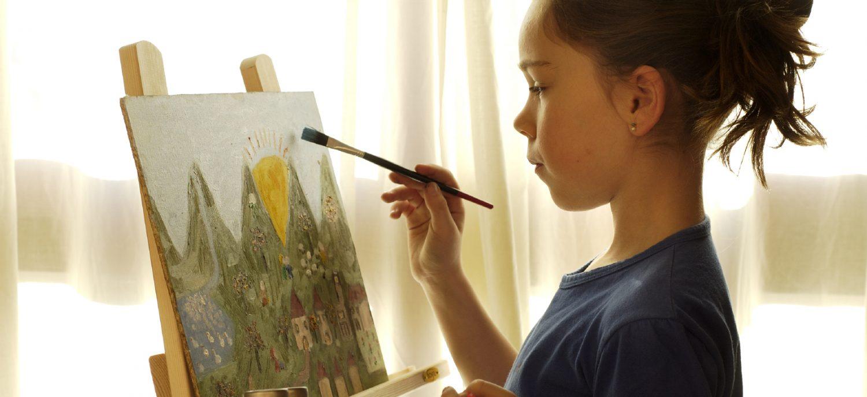 тормозной картинка талантливый педагог талантлив во всем часто информирует читателей